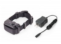 bl-100(charger)_200x200