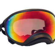 DogGoggle_PURPLE_SMOKE_SALE